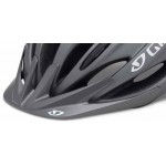 Giro Raze Titanium Replacement Visor