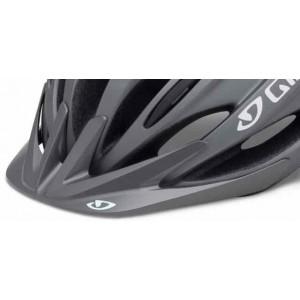 Giro Raze Visor Titanium