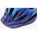 Giro Verona Visor UV Purple