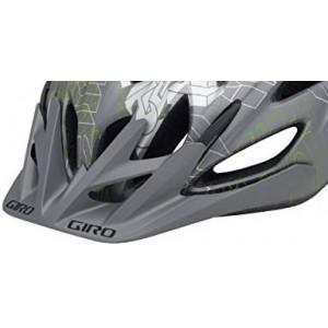 Giro Rift Visor Titanium Replacement