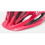 Giro Verona Visor Coral Replacement