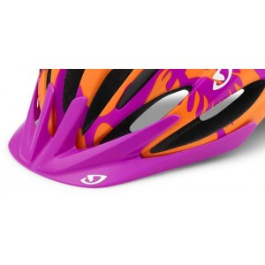 Giro Verona Magenta Replacement Visor