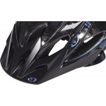 Giro Xara Visor Black Galaxy Replacement
