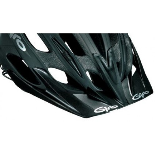 Giro Havoc Visor 4 Point Attachment Replacement