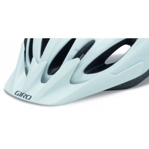 Giro Flume Visor White Replacement