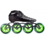 Luigino Bolt Inline Speed Skate