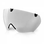 Kask Mistral Eye Shield Clear