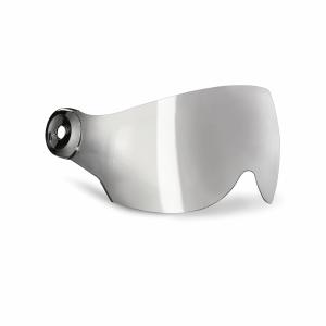 Kask Urban R Eye Shield Silver Mirror