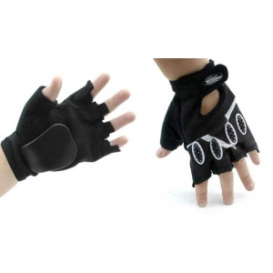 Powerslide Skating Race Gloves