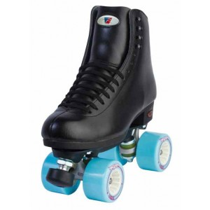 Riedell Celebrity Quad Outdoor Skate