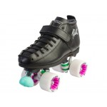 Riedell She Devil Quad Derby Skate