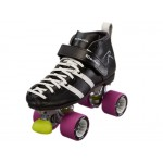 Riedell Wicked Quad Derby Skate