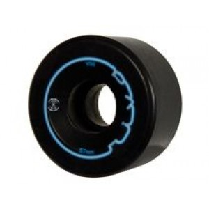 Radar Riva Quad Skate Wheel