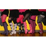 Roller Derby Socks (11)