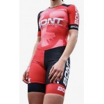 Bont Inline Skate Skinsuit Team Racing Suit XS, S