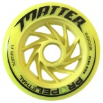 Matter Propel Lethal F1 Inline Speed Wheels 2019