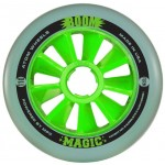 Atom BOOM Magic Outdoor Inline Speed Wheels