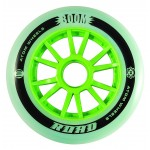 Atom BOOM Road Outdoor Inline Speed Wheels