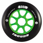 Atom BOOM Indoor Inline Speed Wheels Firm
