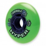Hyper Formula G ERA Hockey Wheel (Close Out)