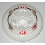 Hyper XRT Inline Speed Wheels 90mm
