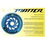 Indoor Inline Speed Wheels (28)