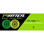 Matter Propel Lethal Inline Speed Wheels
