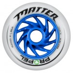 Matter Propel Inline Speed Wheels 110mm 2019