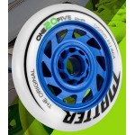 Matter one20five F1 Inline Speed Wheels (2019)