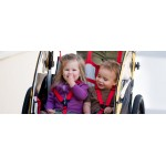 CoPilot Child Carriers (20)