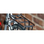 Blackburn Bicycle Racks (4)