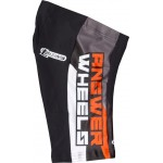 Luigino/Answer Inline Skate Shorts YLarge, Small