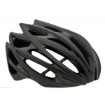 Bell Gage Helmet Matte Black