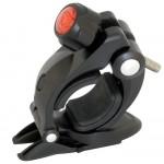 Blackburn System X6/X8 Bicycle Light Bar Clamp