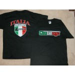 Luigino Challenge Racing Tee Youth Medium