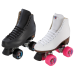 Riedell Citizen Quad Outdoor Skate