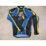 Tampa Classic 2005 Inline Skate Jacket - Youth Medium