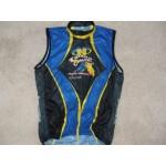 Tampa Classic 2005 Sleeveless Jersey