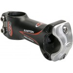 Easton Bicycle Stems (5)