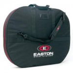 Easton Bicycle Wheel Sets (0)