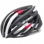 Giro Aeon Helmet Matte Red/Black - Small - Closeout