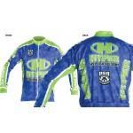 Hyper Team Edition Inline Skate Jacket - XXSmall, XSmall, Small