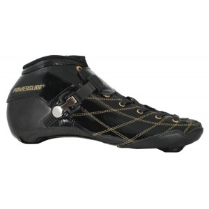 Powerslide Infinity Inline Speed Boot (Close Out Sale)