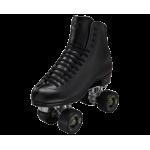 Riedell Juice Quad Rhythm Skate