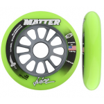 Matter Juice EMT F3 105mm Inline Road Speed Wheels