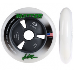 Matter Juice F2 Inline Road Speed Wheels (Closeout)