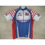 International Palm Beach Challenge 2010 Jersey - Large