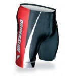 Powerslide Race Shorts YSmall, YMedium, YLarge