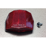 CoPilot Limo/Taxi Replacement Reflector