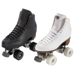 Riedell Angel Quad Art Skate